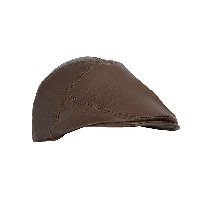 Brand New Classic Gatsby Baker Boy Peaky Blinders Hat Flat Cap Black S M L XL